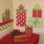 new-year-decoration-for-children2-1-8.jpg