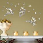 new-year-decoration-for-children2-1-9.jpg