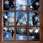 new-year-decoration-for-children2-2-2.jpg