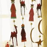 new-year-decoration-for-children2-3-3.jpg