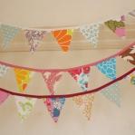 new-year-decoration-for-children2-4-2.jpg