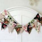 new-year-decoration-for-children2-4-3.jpg