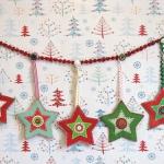 new-year-decoration-for-children2-6-1.jpg