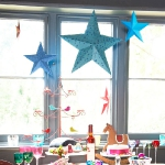 new-year-decoration-for-children2-6-2.jpg