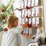 new-year-decoration-for-children3-1-1.jpg