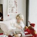 new-year-decoration-for-children3-1-3.jpg