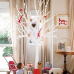new-year-decoration-for-children3-2-1.jpg