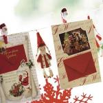 new-year-decoration-for-children3-3-1.jpg