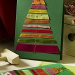 new-year-decoration-for-children3-3-2.jpg