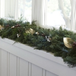 new-year-decorations-from-pine-branches1-4.jpg
