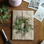 new-year-decorations-from-pine-branches-gift-wrapping2.jpg