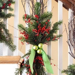 new-year-decorations-from-pine-branches4-2.jpg
