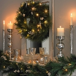 new-year-decorations-from-pine-branches-wreath1.jpg