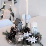 new-year-decorations-from-pine-branches-centerpiece5.jpg