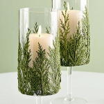 new-year-decorations-from-pine-branches-candles1.jpg