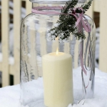 new-year-decorations-from-pine-branches-candles2.jpg