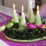 new-year-decorations-from-pine-branches-candles8.jpg
