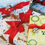 new-year-gift-wrapping-themes1-4.jpg