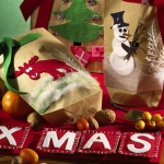 new-year-gift-wrapping-themes1-7.jpg