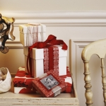 new-year-gift-wrapping-themes1-8.jpg
