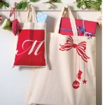 new-year-gift-wrapping-themes10-7.jpg