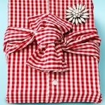 new-year-gift-wrapping-themes10-8.jpg