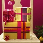 new-year-gift-wrapping-themes2-3.jpg