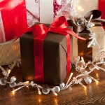 new-year-gift-wrapping-themes2-5.jpg