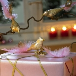 new-year-gift-wrapping-themes3-1.jpg