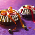 new-year-gift-wrapping-themes3-3.jpg