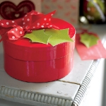 new-year-gift-wrapping-themes3-6.jpg