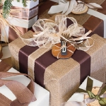 new-year-gift-wrapping-themes4-1.jpg