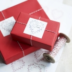new-year-gift-wrapping-themes4-4.jpg