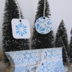 new-year-gift-wrapping-themes5-3.jpg