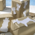 new-year-gift-wrapping-themes5-4.jpg