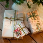 new-year-gift-wrapping-themes6-2.jpg