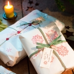 new-year-gift-wrapping-themes6-3.jpg