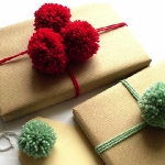 new-year-gift-wrapping-themes6-5.jpg
