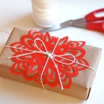 new-year-gift-wrapping-themes6-6.jpg