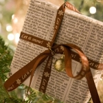 new-year-gift-wrapping-themes7-1.jpg