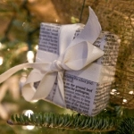 new-year-gift-wrapping-themes7-2.jpg