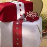 new-year-gift-wrapping-themes8-1.jpg