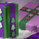 new-year-gift-wrapping-themes8-4.jpg