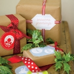 new-year-gift-wrapping-themes9-3.jpg