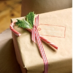 new-year-gift-wrapping-themes9-6.jpg