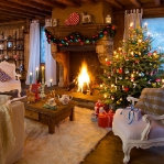 new-year-in-chalet-style1-1.jpg