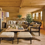 new-year-in-chalet-style1-3.jpg