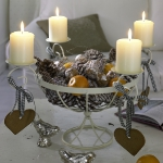 new-year-in-chalet-style-candles1.jpg