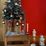 new-year-in-chalet-style-details1.jpg