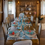 new-year-in-chalet-style-table-setting1.jpg